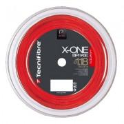 Tecnifibre ProMix String Single Set